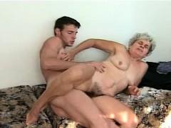 Порно домашние видео сперма