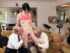 Порно мультфильм симпсоны секс смотреть бесплатно