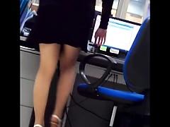Селена мари порно
