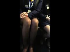 Домохозяйки в возрасте порно видео