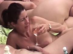 скачать узбекский секс видео
