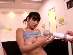 Порно и секс пизда