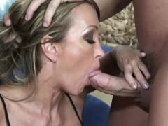 секс порно со старой
