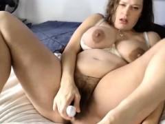 Мама сын хентай порно