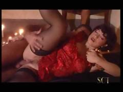 порно зрелых в бане онлайн