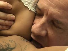 Наталья орейро порно видео с фильмов