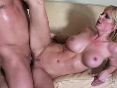 Бесплатное порноно анал