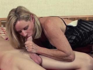 Галереи порно фото пожилые бабы