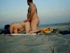 блестящие купальники порно