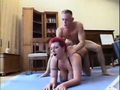 Домашнее фотки девушек порно