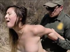 Порно ролики нарезки подборки с негритянками
