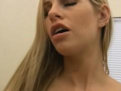 Девочки секс видео бесплатно порно