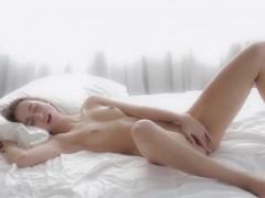 Фото голая русская девушка 40 лет выглядит как 18 летняя