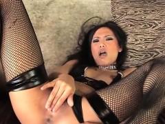Порно с анальным сексом зрелыедамымыконччают с глотанием с аналом