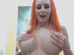 Видео порно слободской