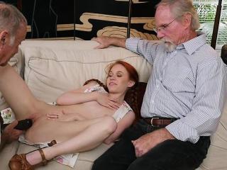 любительское бесплатно порно фото