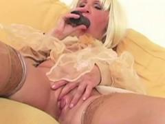 порно видео ролик парни дрочат