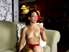 Алмаата порно