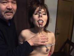 Порно фото артюшиной