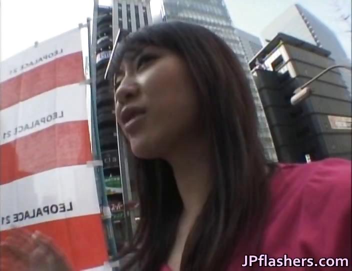 Porno Video of Natsumi Horiguchi Lovely Part6