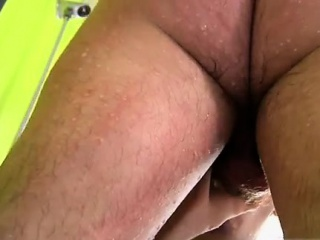 Trailer trash family gay sex vid first time City Twink Loves