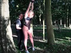 Мамки чужие жены секс видео