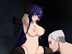 Видео порно супругов на кухне