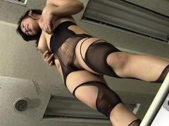 Порно фото галереї-жена