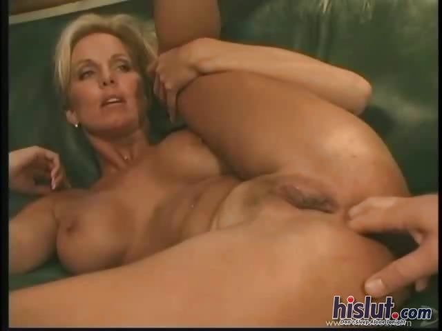 Porn Tube of Tj Body Was Ready For Action