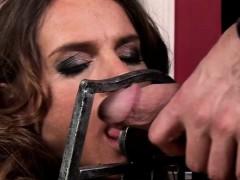 Порно видео букаки для телефона