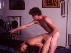 Секс потехи