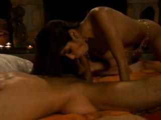 Порно фото красивая качественная эротика