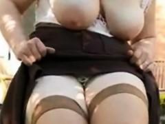 Порно terry nova служанка