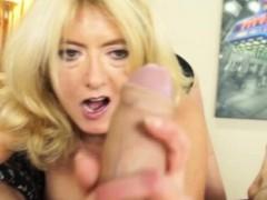 Порно фото траха с чужой женой