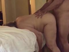 Порно армения на работу