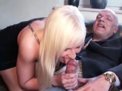 Лучшее в мире порно pov
