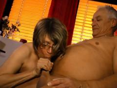 Фильм онлайн смотреть порно-еротика екатерина великая