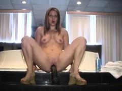 Порно видео бесплатно и чтобы сразу трахались фото 691-983