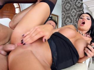 Порно фото женщины в позах пожилых