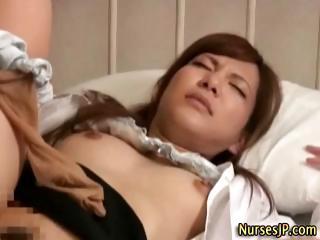 Муж вылизывает пизду в сперме смотреть порно онлайн