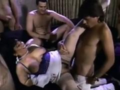 Возбуждающее и нежное порно