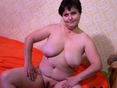 Бесплатное онлайн видео ххх кавказские девушки