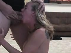 Позы в сексе самая цдобная