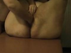 Оскор за лучшее порно
