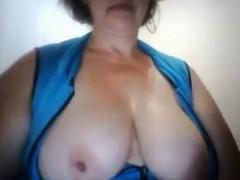 Порно ножки и короткие юбочки фото