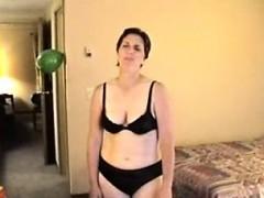 Секс машины секс с ними видео