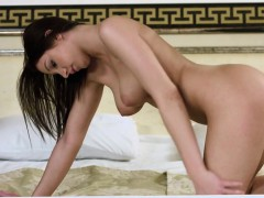 Порно видео nikita von