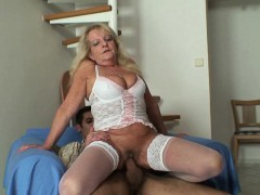 Секс старичка порно