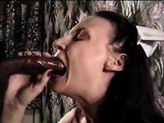 Секс изнасилование из ретро фильмов