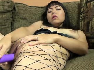 Девушка блюет при минете смотреть порно онлайн